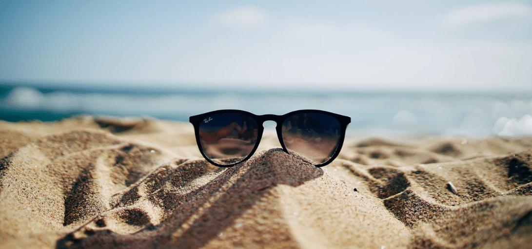 Op vakantie in een noodsituatie belanden? Het kan iedereen overkomen.