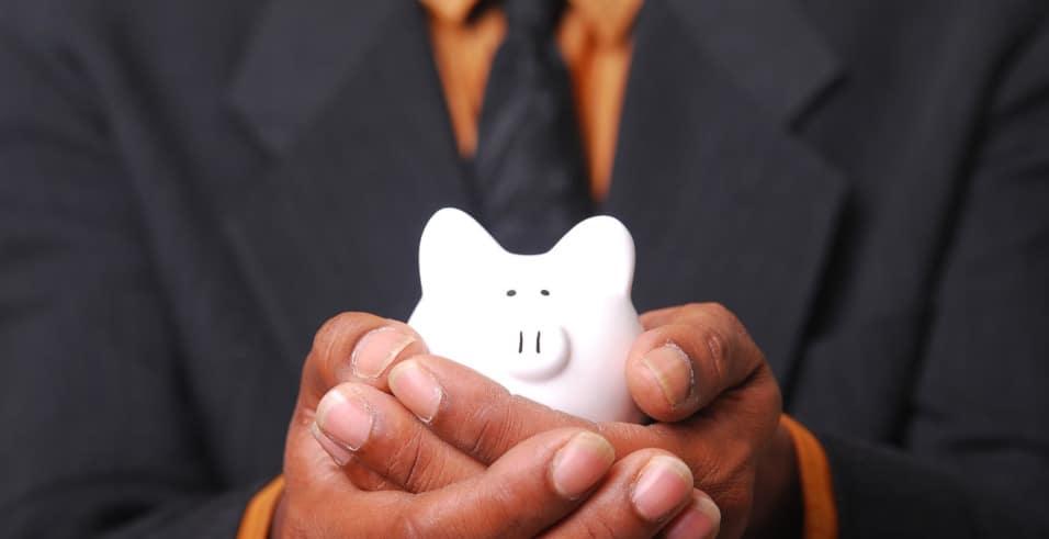 Inspectie SZW deelt hoge boetes uit voor ontbreken van een RI&E